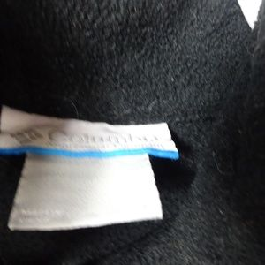 Columbia Jackets & Coats - Columbia Womens Fleece Jacket Full Zip Long Sleeve